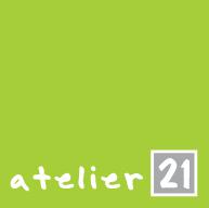 Atelier 21