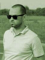profile deman'