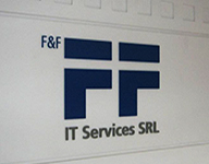 F&F IT Services