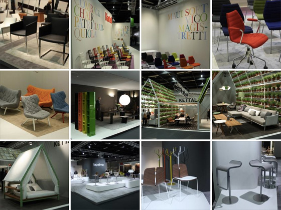 photo_tours_of_imm_cologne_2013_parts_3_4_5