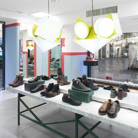 dezeen_Camper-store-in-Rome-by-Doshi-Levien_2